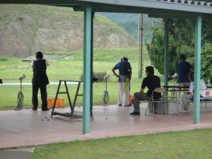 矢島銃砲店1