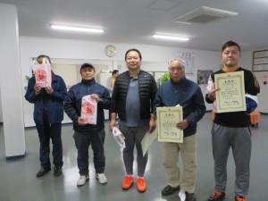 ニッコー栃木綜合射撃場ブログ