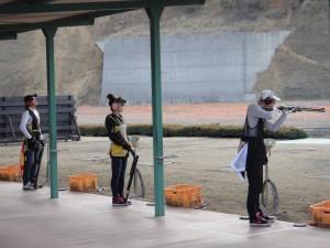 浦和銃砲店2